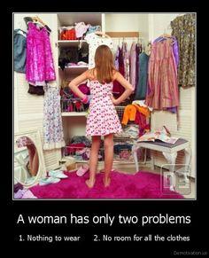 Yup so the truth! :)