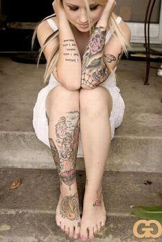 beautiful-Tattoo-Ideas-emo-girls