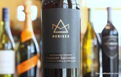 "The Reverse Wine Snob: Moniker Cabernet Sauvignon 2011 - AKA ""Pretty Darn Tasty"". More marvelous Mendocino County wine. http://www.reversewinesnob.com/2014/08/moniker-cabernet-sauvignon.html  #wine #winelover"