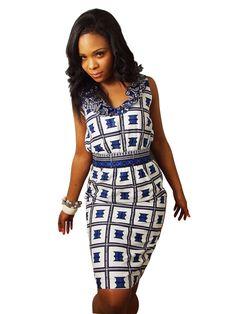 Jassique Designs #ItsAllAboutAfricanFashion #AfricaFashionShortDress #AfricanPrints #kente #ankara #AfricanStyle #AfricanFashion #AfricanInspired #StyleAfrica #AfricanBeauty #AfricaInFashion