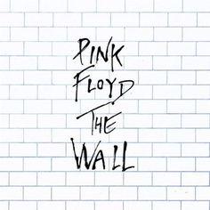 Pink Floyd - #music #album #cover