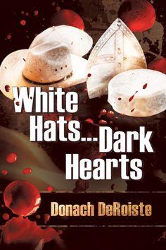 Congrats Donach DeRo
