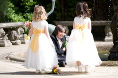 culloden holywood wedding photographs