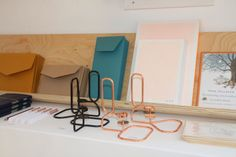 roomwit. styling & design  @designkwartier 2014; great styling and shopping at pop-up store Tas-Ka