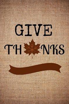 holiday, autumn bless, autumn halloween, burlap idea, thanksgiv idea, fall, happi thanksgiv, gratitud, autumn splendor
