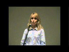 7 de 10 Respuestas universales a preguntas humanas I Suzanne Powell