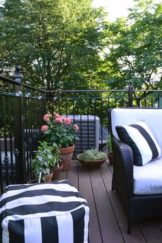 Abby's Fabled South End Townhouse | Apartment Therapy