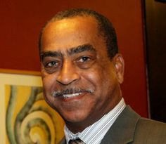 Bob Butler is NABJ VP of Broadcast and was one of the lead reporters in the Chauncey Bailey Project, which is how I really got to know him. It was so impressive to watch this radio reporter teach himself how to be an investigative reporter.
