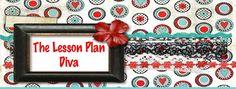 school, teacher idea, plan diva, teacher blogs, classroom blog