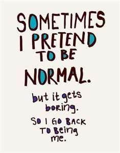 Image Search Results for funny-sayings-and-quotes