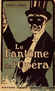 If I am the phantom, it is because man's hatred has made me so. If I am to be saved it is because your love redeems me. - Erik from Phantom of the Opera (Top 20 Byronic Heroes in Literature)