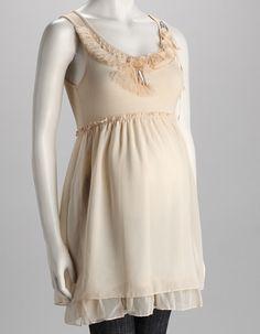 fashion, matern cloth, sweet matern, matern tunic, mommylici matern, blog, cream, zulili today, tunics