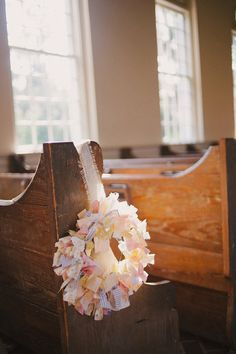 FOLLOW US NOW beautiful ceremony decorations for your special day #followme #weddings #love #lovestory #happy #beautiful #ceremony #shoes #bride #rings #hairstyles # groom  CLICK,SHARE,LOVE,LIKE www.originphotos.com
