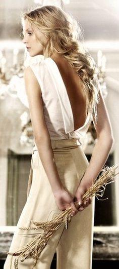 stylish top ♥✤ | Keep the Glamour | BeStayBeautiful