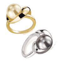 Nessia Ring - Faux pearls. Regularly $19.99, buy Avon Rings online at http://eseagren.avonrepresentative.com