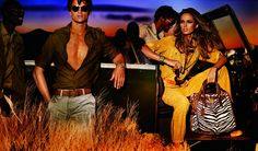african-safari-with-michael-kors-spring-2012-ad-campaign