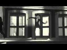 Paperman - Full Animated Short Film by Disney - HD