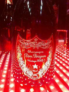 Champagne Ardennes on Pinterest