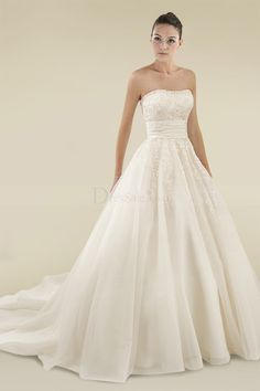 I want something in basically this style but really light fabric so its not heavy. No train either. wedding princess dress, princess weddings dresses, wedding dressses, princess wedding gown, wedding dresses princess style, wedding dresses lace princess, princess style wedding dresses, wedding dresses princess lace, princess wedding dresses
