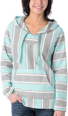 Hoodies & jackets on Pinterest   71 Pins