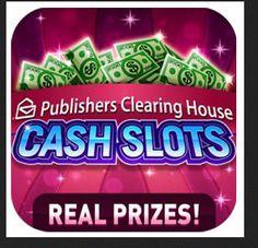 PW_PCH Cash Slots App