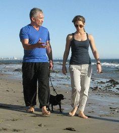 fit, dogs, lose weight, weight loss, jillian michael, healthi weight, cesar millan, weightloss, the secret