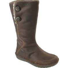 TEVA Women's Tonalea Boots