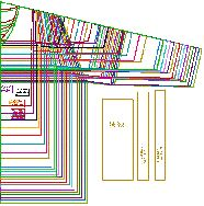 """""""Fashion CAD""""  (pattern making / cutting / drafting / designing software).  Accurate pattern making software for perfect fitting garments.              An integrated suite of software including pattern design, grading, detailing, marker layout and CAD drafting.          A practical and affordable pattern making software system ideal for home based or commercial businesses."""