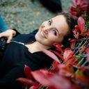 Jane Gershovich: Photographer  http://www.sounderswomen.com/team/3/index_E.html