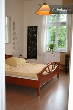 Very centraly Apartment in Berlin in Berlin from $57 per night