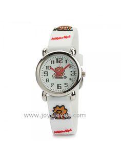 Reloj_Oficial_Athletic_Club_RE01AC06F