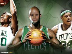 Fotomontaje Nba.  http://fotoefectos.com.es/fotomontaje-nba-boston-celtics/