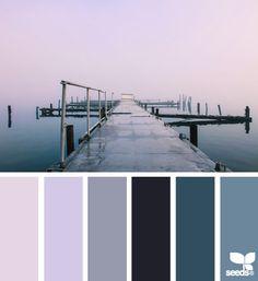 color palettes, design seeds, color schemes, wedding color combos, restful bedroom, family picture colors