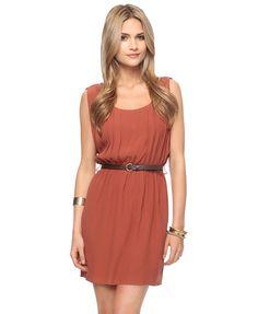 spring = sun = #dresses! #love21