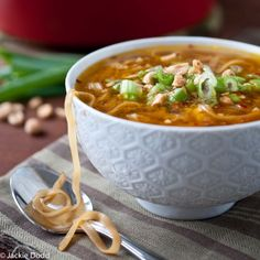 soupe thai, vegan thai soup, cook, thai soups, pad thai tofu, thai soup recipes, chili, vegan soup, asian
