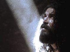 John the Baptist in prison 25 Free Bible images of John the Baptist in prison.Matthew 14:1-12, Mark 6:14-29