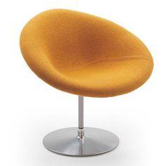 little globe chair/ artifort by pierre Paulin