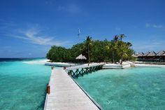 favorit place, mirihi island, 10 island, island resort