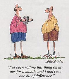 Yesterday you said tomorrow ... now is the time to commit to being fit! Apple Athletic Club can help! LIKE us on Facebook (http://www.facebook.com/AppleAthleticClub/) or go to our website (http://www.appleathleticclub.com).  2030 Jennie Lee Drive, Idaho Falls, ID 83404  (208) 529-8600