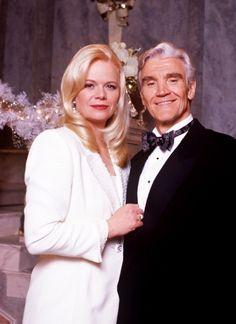 Adam & Liza (AMC)