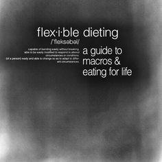 food recipes, fit, books, bodybuilder diet, bodybuilding women diet, flexible dieting, diet foods, healthi, flexibl diet