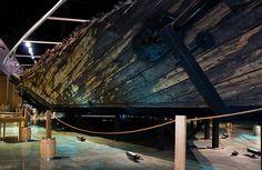 Civil War Naval Museum    Columbus, GA
