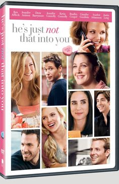 chick flick great