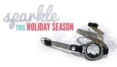 Origami Owl Hostess Exclusive for October, November and December 2014. Click on the pic to contact me to host a party and earn yours!