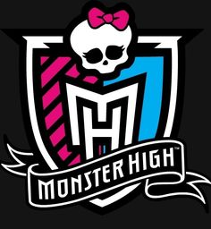 Monster High icon