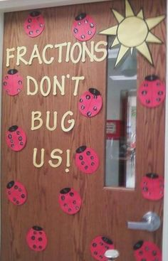 Adorable Equivalent Fractions Activity