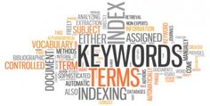 7 Tips for Better Keyword Searches in a Job Search