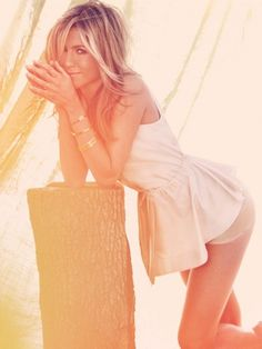 Jen, you will never stop being wonderful.