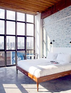 9 amazing hotel bedr