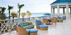 $549 -- Bahamas 4-Night Escape incl. Dolphin Encounter & Air | Published 1/9/2013